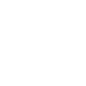 Communitas-Symbol-White